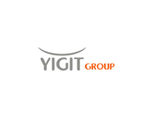 Yiğit Group